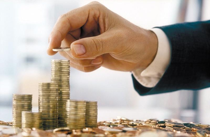 Importância do controle financeiro para quem deseja realizar investimentos