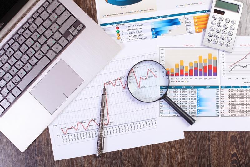 Diferença entre regime financeiro de caixa e competência