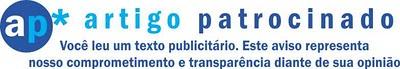 artigo_patrocinado1