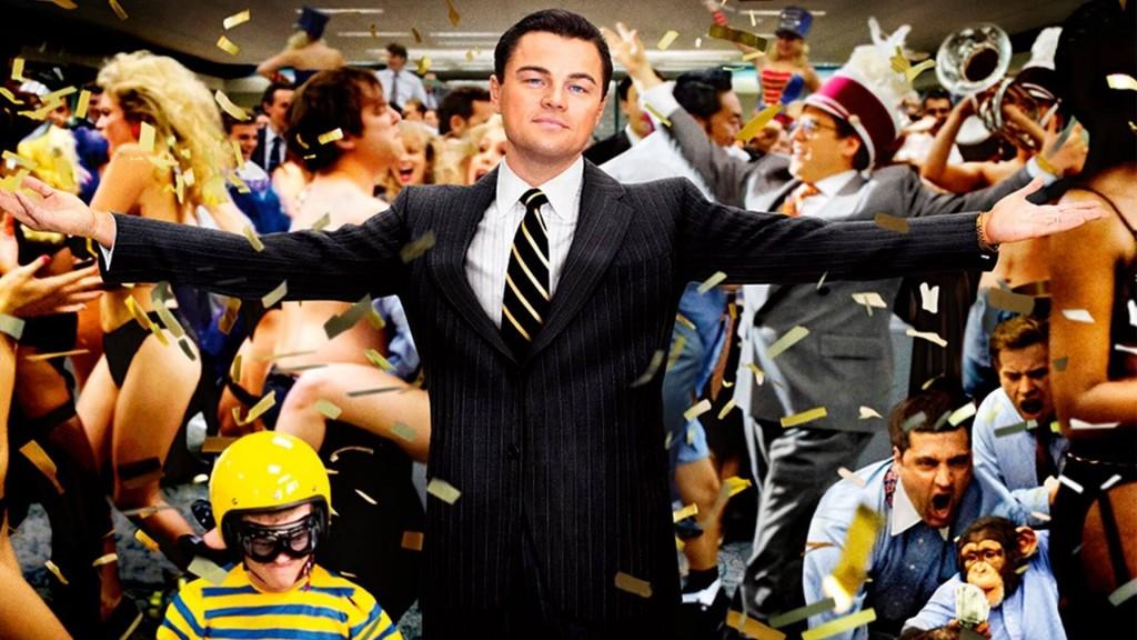 5 dicas de um empresário que podem mudar seu futuro, te fazer ficar rico e feliz.