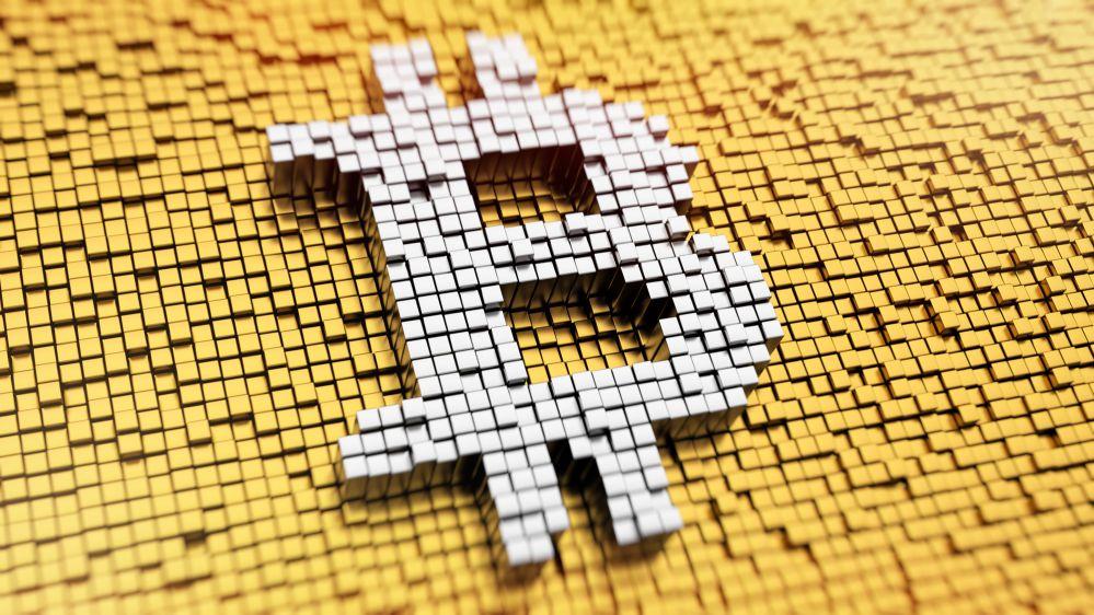 O que é e como funciona o bitcoin?