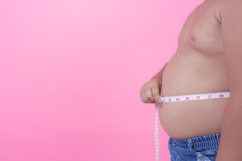 Diabetes: doença silenciosa que pode acabar com a sua saúde e produtividade
