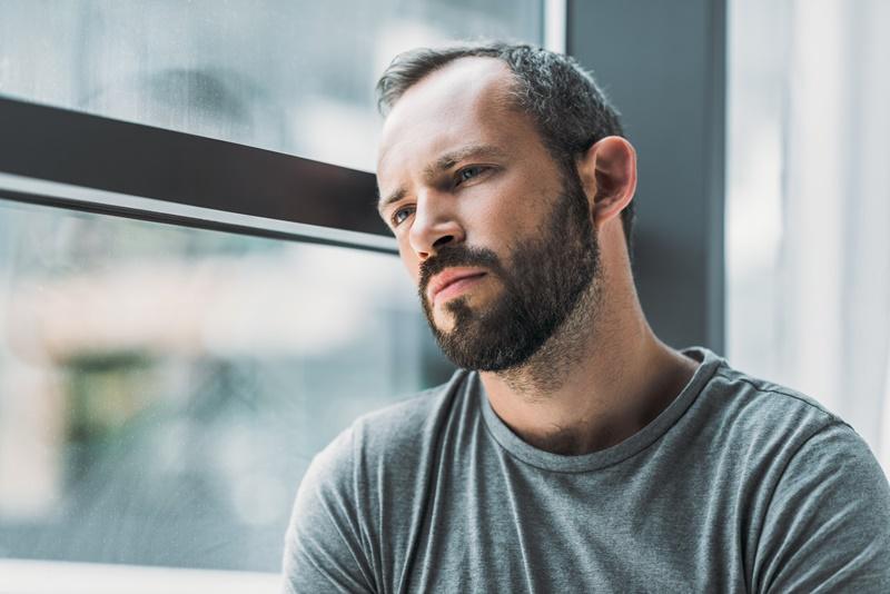 Saiba como as suas emoções podem prejudicar os seus investimentos