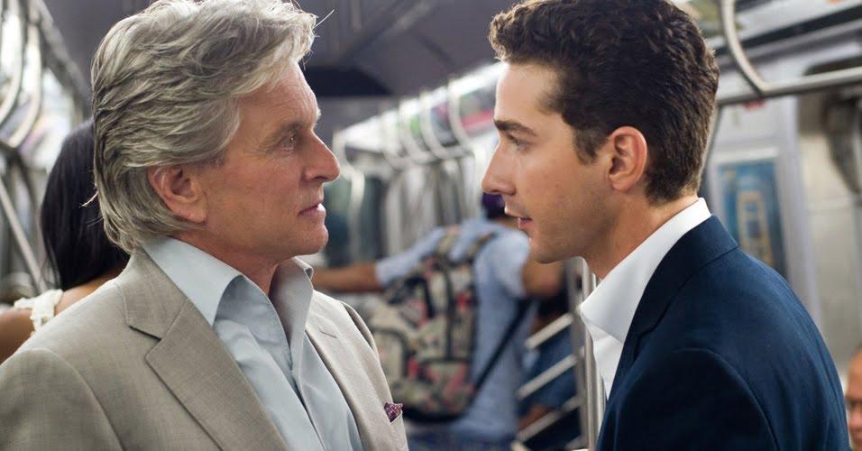 4 filmes que vão te ajudar a organizar as finanças!