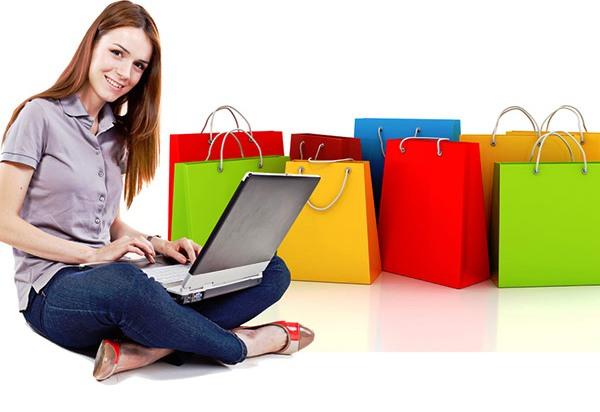 Sites comparadores de preços online