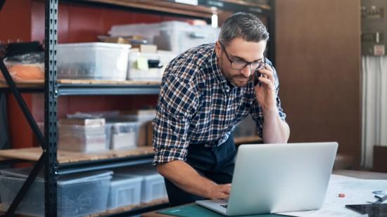 Tudo que micro e pequenos empreendedores precisam saber sobre gestão financeira