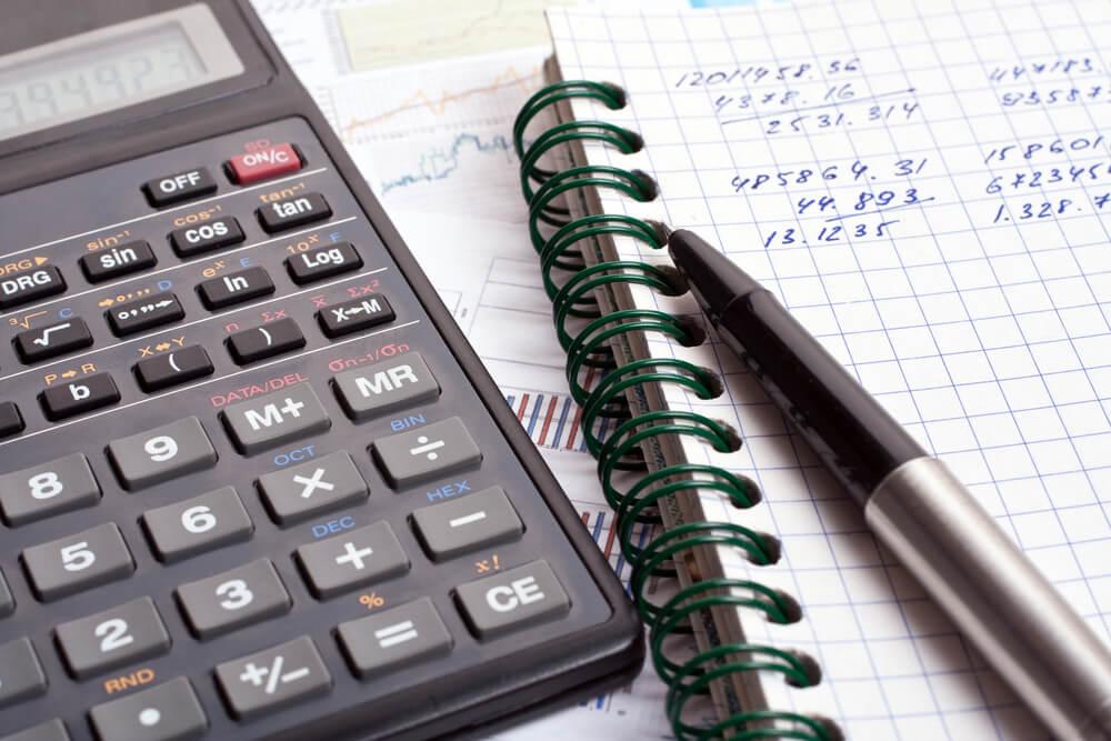 Cuide da saúde financeira da sua casa mesmo ganhando pouco