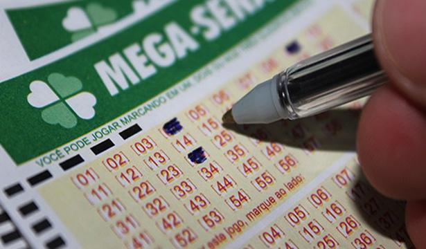 5 dicas para aumentar suas chances de ganhar na Mega-Sena
