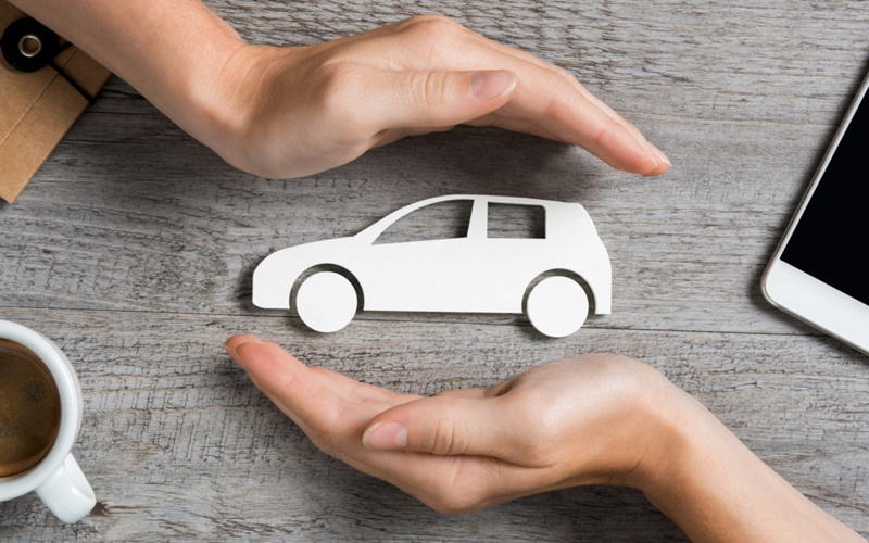 6 dicas para você economizar na hora de escolher um seguro pro seu carro