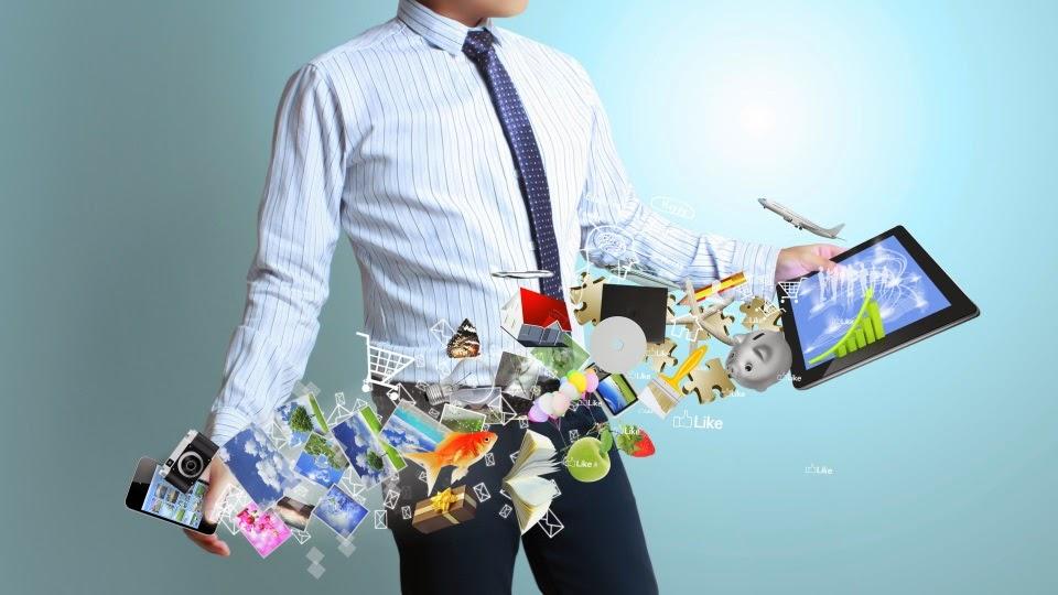Infoprodutos: o que são e como ganhar dinheiro