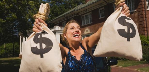5 conselhos de milionários