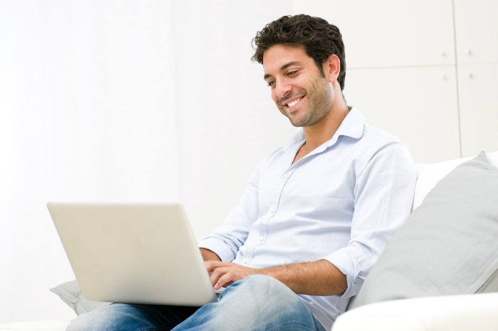 Confira 5 dicas para montar um negócio na internet