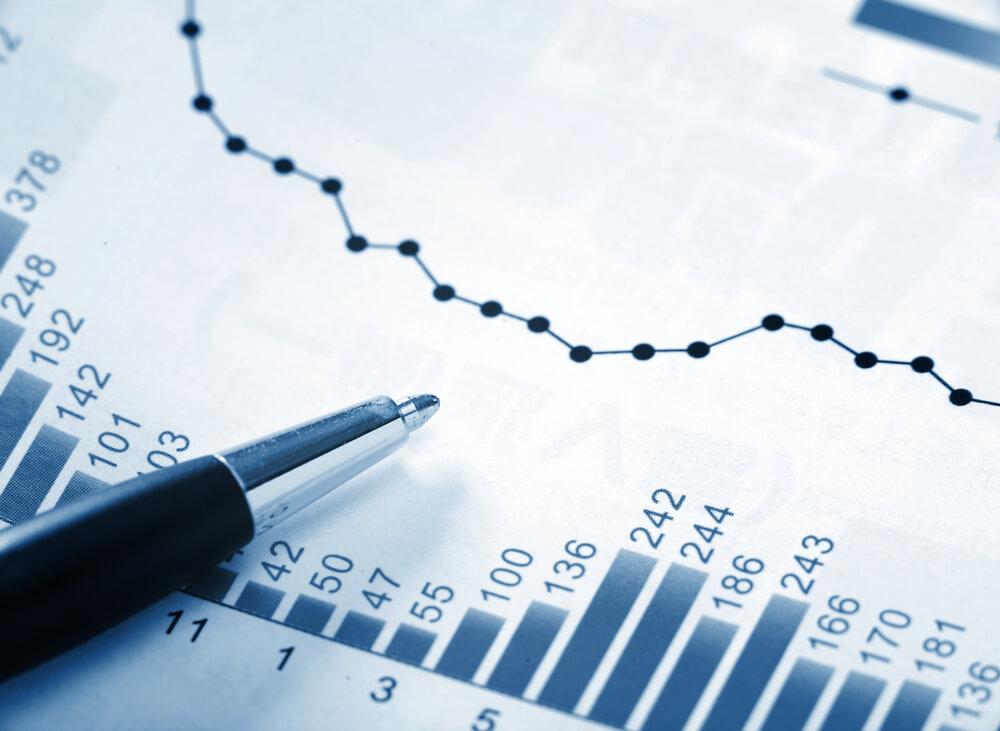 Crédito fiscal para empresas: entenda como funciona esse benefício