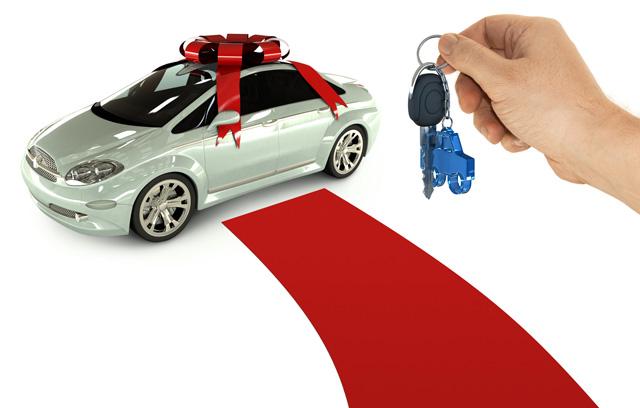 Vale a pena comprar um carro com o consórcio?