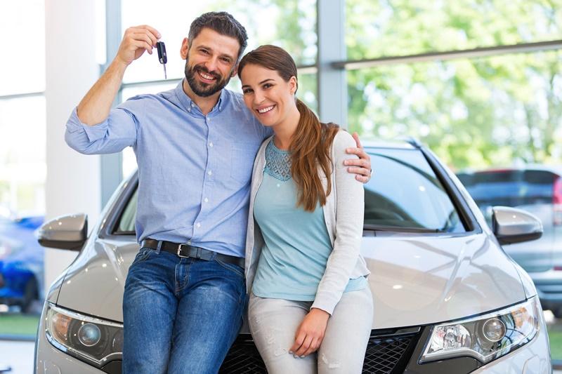 Qual a melhor opção na hora de comprar um carro: Consórcio ou Financiamento?