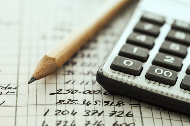 Atitudes que prejudicam o seu controle financeiro