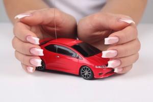 7 Dicas para baratear o custo do seguro do seu automóvel