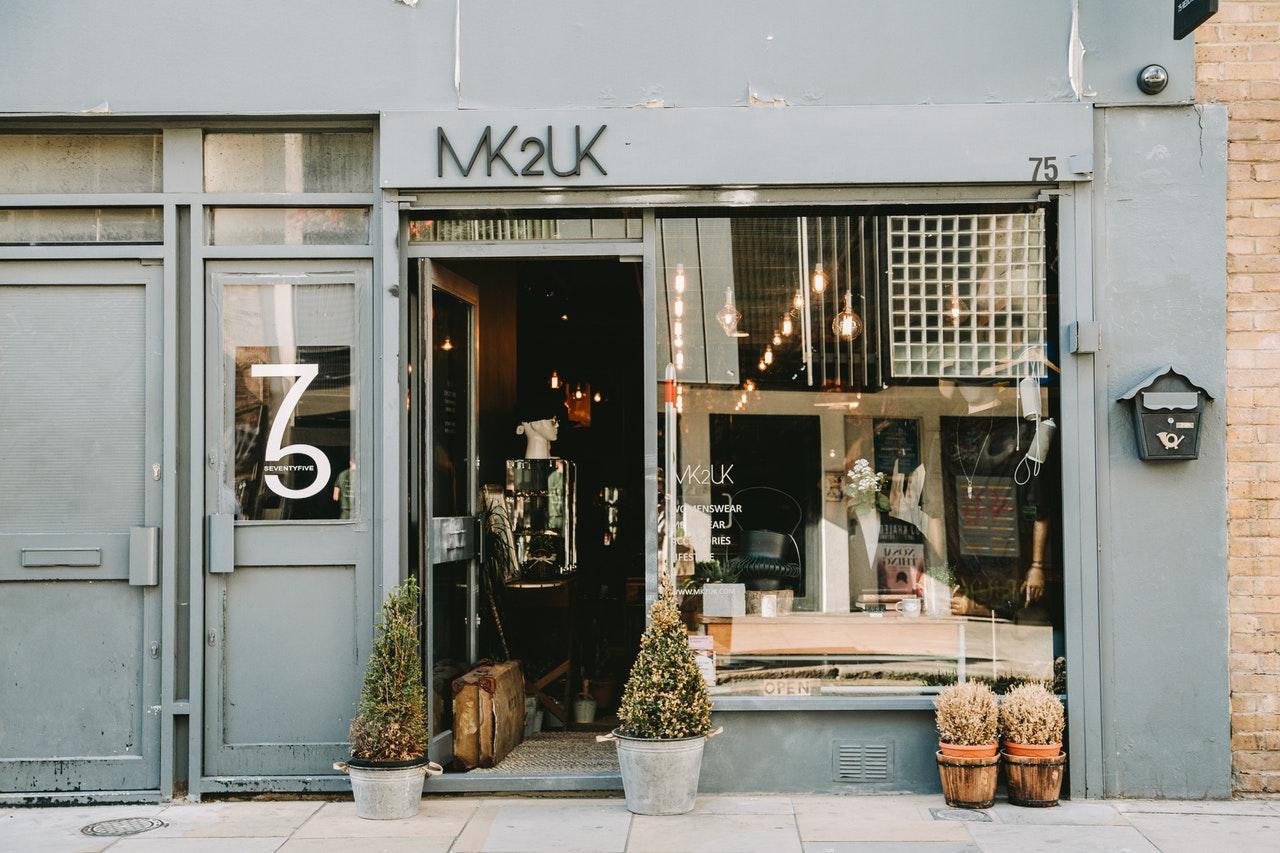 Dicas de investimento financeiro para sua pequena loja