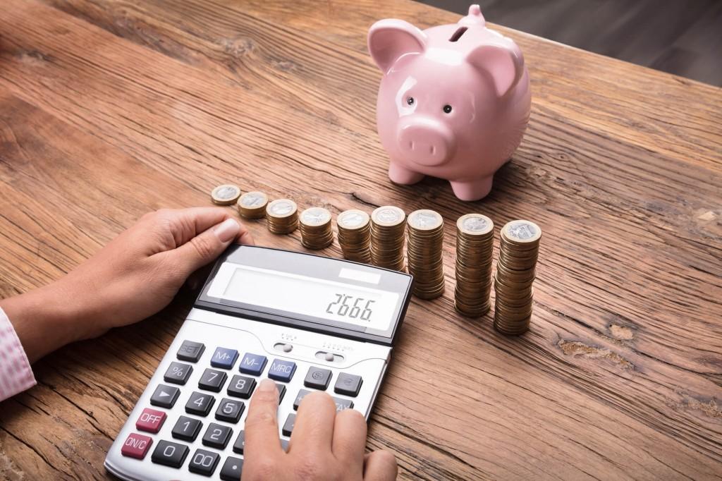 5 dicas para economizar mais dinheiro