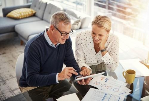 4 dicas para os casais melhorarem sua organização financeira