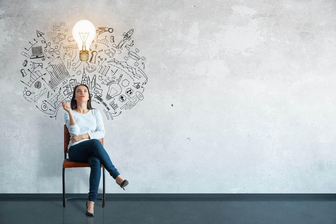 Como posso inovar e trazer resultados para o financeiro da minha empresa?