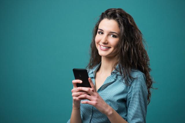 Celular da China: 4 sites para comprar um aparelho