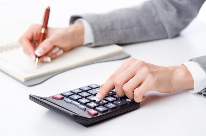 Planeje seu orçamento para suprir os gastos de virada de ano!