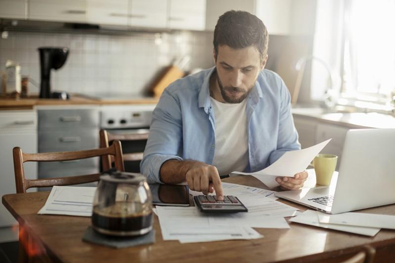 Quais os riscos de investir em Small Caps?