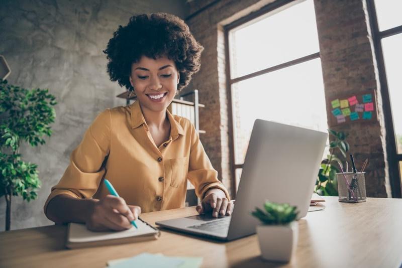 Dicas financeiras para os autônomos e freelancers