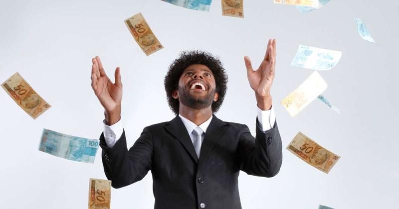 A importância dos sacrifícios para alcançar a liberdade financeira