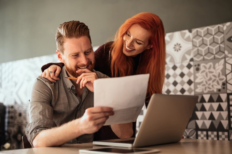Dicas para você conseguir poupar dinheiro com gastos domésticos