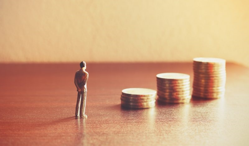 O que são fundos quantitativos e como eles funcionam