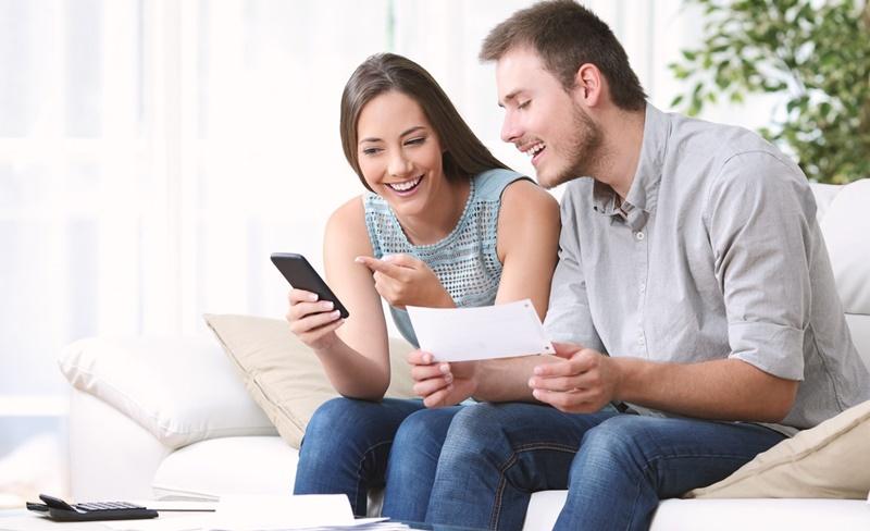 5 contas digitais online sem taxas