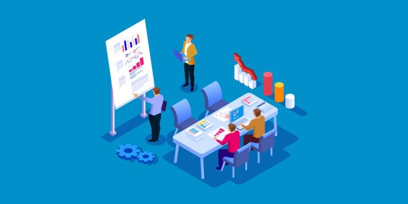 Dicas de gestão financeira empresarial