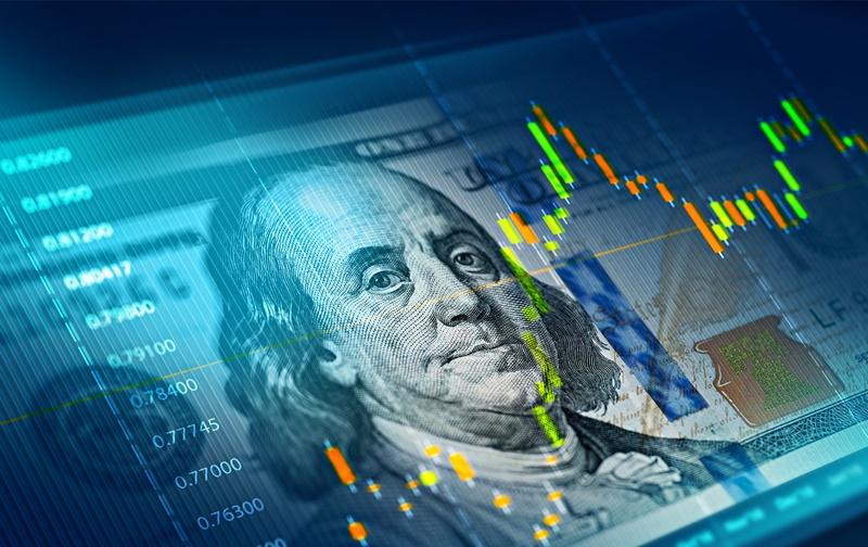 Investimentos em dólar, como fazer?