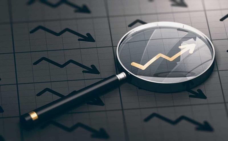 Conheça os melhores investimentos para quem aceita correr riscos