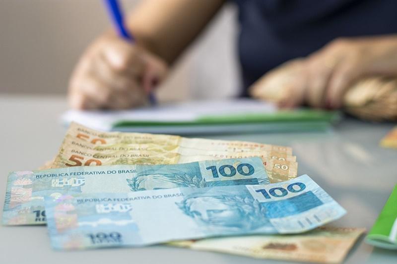 Hábitos financeiros que você precisa abandonar hoje mesmo