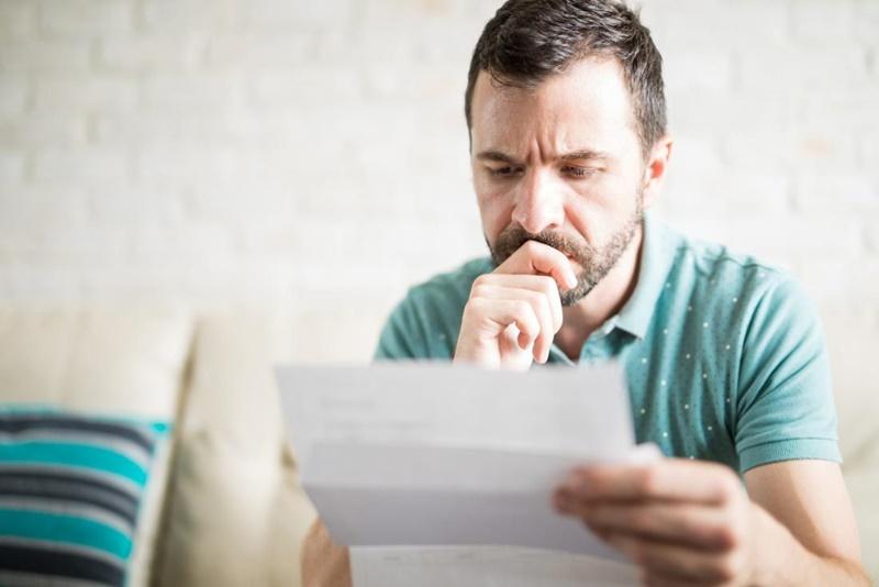 Entenda como funciona a restituição do Imposto de Renda