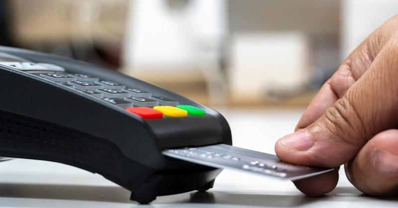 Cashback e os benefícios para o seu bolso