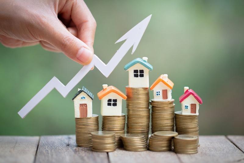 Como funciona o investimento fundos Imobiliários?