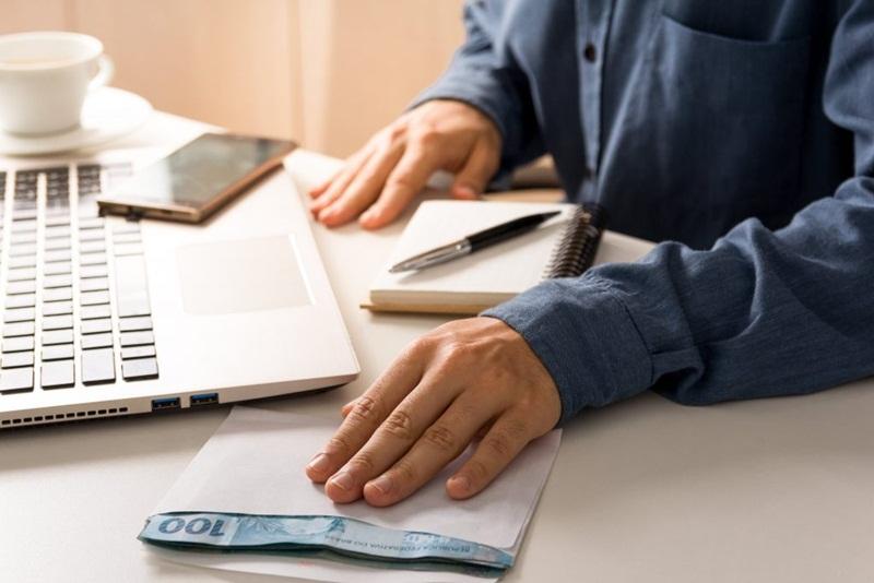 Conheça 4 opções de investimentos que você pode fazer com apenas R$100,00