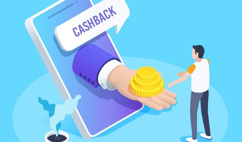 mitos e verdades sobre cashback que você precisa conhecer