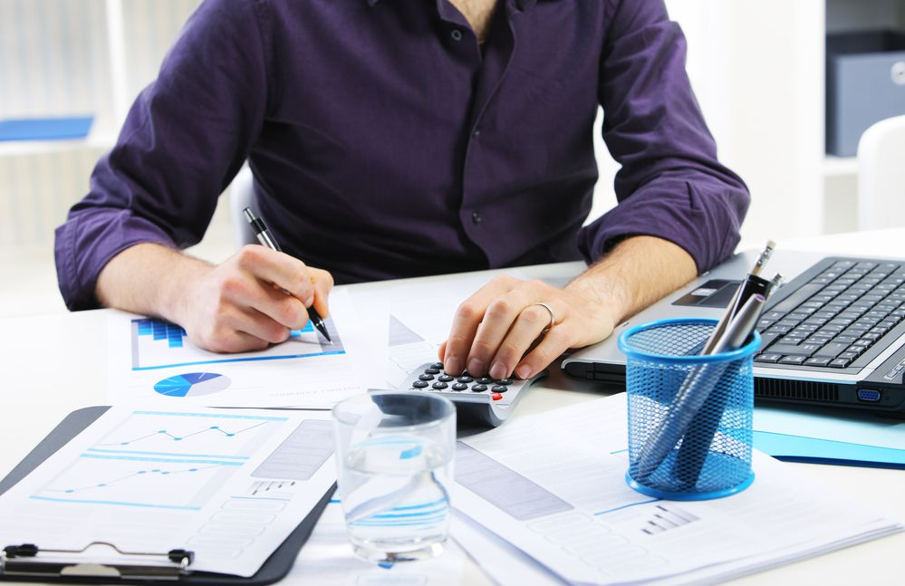 FGC - Fundo Garantidor de Crédito - Aprendendo mais.