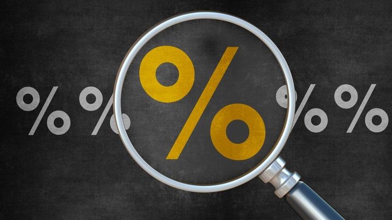 Corretoras de investimentos com taxa zero