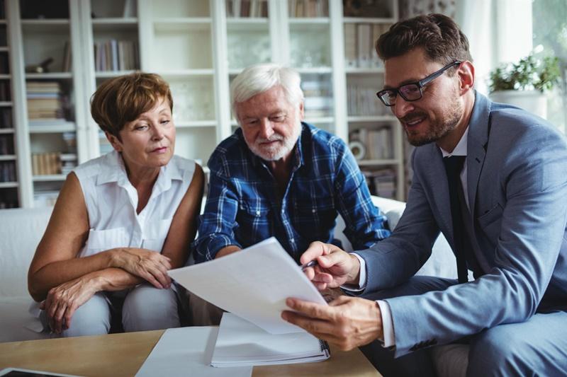 Tudo o que você precisa saber sobre tributação de fundos de investimento