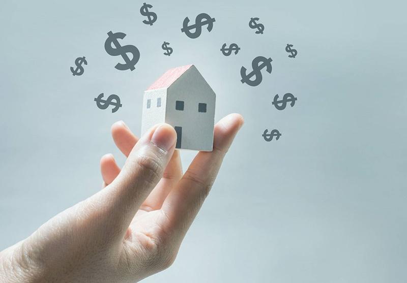 Conheça fundos imobiliários e como ganhar dinheiro investindo nessa área em crescimento no Brasil