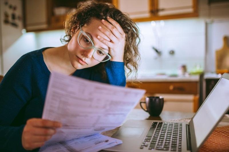 Cuidados que você precisa ter na hora de solicitar um empréstimo