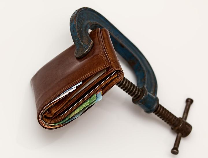 Como um seguro de carros pode proteger suas finanças?