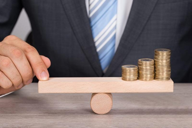 Dicas para manter o seu controle financeiro equilibrado