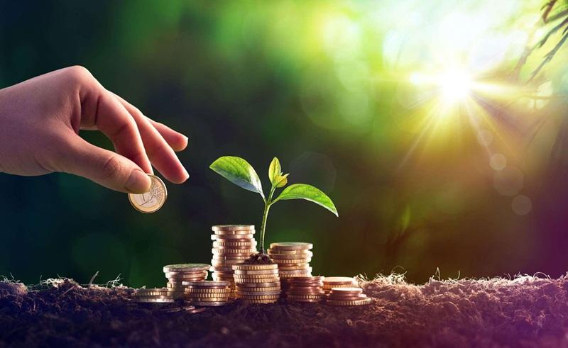 5 vantagens que investir em uma previdência privada pode trazer